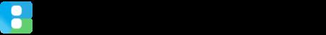 ビルドパレットロゴ